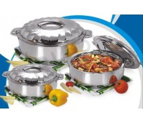 Super Max Hot Pot Set